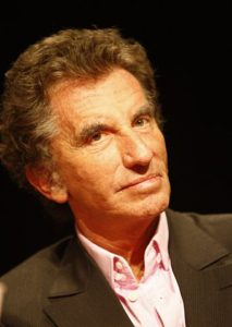 Par MEDEF — Jack Lang, CC BY-SA 2.0, https://commons.wikimedia.org/w/index.php?curid=6443715